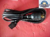 Well Shin WS-002F Power Distribution 220V Cable Assembly