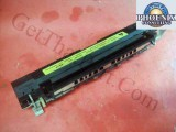 Xante 8100 Accel-A-Writer OEM Complete Fuser Assembly RG5-1557-Xante