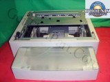 Xerox 097S02711 5400 500 Sheet Lower Feeder w/A3 Tray Assembly