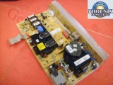 Xerox 105E14940 Alchemy Copier High Voltage Power Supply Module