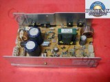 Xerox 7700 C2128 Low Voltage Power Supply 105K18641