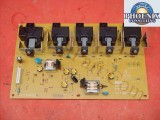 Xerox WorkCentre 6400 HVPS High Voltage Power Supply HV1 105K35700