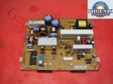 Xerox 3600 SMPS 110V Power Supply Board 105N02144
