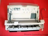 Xerox 116-1157-00 Tektronix 7700 Printer MPT Tray Feeder Assy