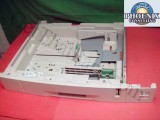 Xerox 7300 550 Sheet Paper Tray 2 116-1552-00