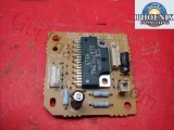 Xerox 4510 Exit Motor Board Assembly 160K91992