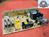 Xerox WorkCentre 34 45 55 HVPS High Voltage Power Supply 160K97152