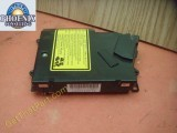Xerox FaxCentre 2121 FC2121 Laser Scanner Unit Assembly 062N00277