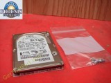 Xerox 6200 Genuine OEM Internal Hard Drive Kit 650-4237-00