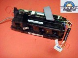 Xerox 017K04540 8560 8560MFP Complete Oem Printhead Assembly