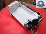 Xerox 8560MFP Complete Exit Module Assembly 133K27680