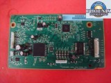 Xerox 960K34960 Phaser 8560Mfp 8560 Mfp Exit Module Control Board Assy