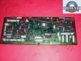 Xerox 960K34910 Phaser 7400 Motor Driver Board S2M Pcb Assembly