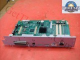 Xerox Phaser 4510 Image Processor IP ESS Main Board Assembly 960K41801