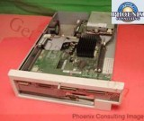 Xerox Document Centre 440 ST System Controller Board Assy