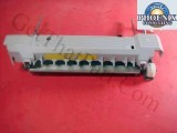 Xerox XC1040 Complete Fuser Assembly DUNTW6841DS13