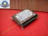 Xerox N4525 Genuine Oem HDD 10G Hard Drive Kit 121K29430