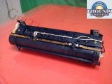 Xerox 126K22080 Phaser 3400 Complete Fuser Assembly