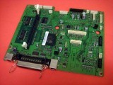 Xerox Phaser 3500 Printer - 140N63016 Main Logic Board