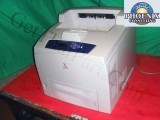 Xerox Phaser 4500 4500N 36PPM USB Network Laser Printer
