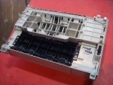 Xerox Phaser 4510 097S03625 Duplex Duplexer Unit Assembly