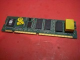 Xerox DC545 545 960K10630 OEM Flash Dimm Software Dram