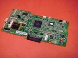 Xerox Phaser 6300 6350 116-2036-00 Engine Control Board