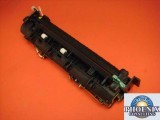 Xerox F12 WorkCentre PRO 312 412 126N00182 Oem Fuser Assembly Tested