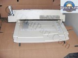 Xerox 059K14753 N4525 MBF Manual Bypass Feeder Tray Assy