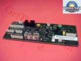 Xerox 671-5291-80 671529180 WorkCentre C2424 I/O Board Assy
