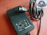 YHI 138-2030-IP3 OEM Switching Power Supply Adapter