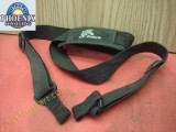 Zebra PT403 Genuine Oem Carry Shoulder Strap PT403-CS