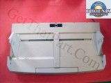 Canon MF1-3875 MF13875 DR-5020 DR5020 Document Board Tray Assy