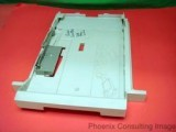 Canon LaserClass 7500 9000 9500 Fax - Side Paper Tray 9000-ST
