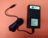 CUI EPA-201D-24 24V DTS240085U Switching Power Supply