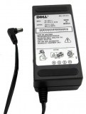 Dell 24111 Power Adapter 12V 2A