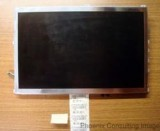 "Envision E17W221 17"" Widescreen TV-HDTV LCD Panel Only"