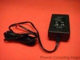 Extron HK-A512-A12 12V External Desktop Power Supply