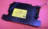 HP LaserJet 2200 Printer RG5-5591 5590 Laser Scanner Assembly