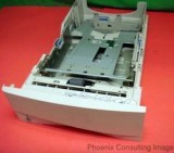 HP LaserJet C8056A 4000 4050 4100 Replacement Paper Tray Cassette