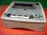 HP Q2440B Laserjet 4250 4350 500 Sheet Tray Feeder Assembly