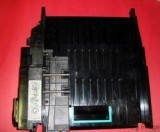 HP Color LaserJet 4600/4650 Q3675A Image Transfer Belt