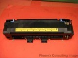 HP 5SI 8000 LaserJet Printer RG5-1863 FUSER ASSY NEW