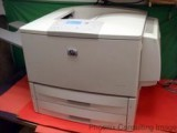 HP LaserJet Q7697A 9040 9040DN TABLOID DUPLEX PRINTER