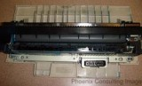 HP RG5-6903 Color Laserjet 1500 2500 Oem Fuser Assembly