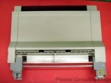HP C3119A Color Laserjet 5/5M Rear Feeder Tray Option