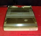HP 92295C LaserJet II / III Legal Paper Media Tray Cassette