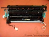 HP RM1-1289 LaserJet 1160 1320 Genuine Fuser Assembly