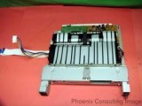 HP LaserJet 4300 Q2431-69002 RM1-0107 110V Power Supply