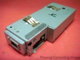 HP LaserJet 4+/5 RG5-0971 C2037-69006 Main Power Supply